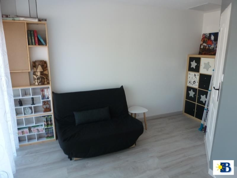 Vente maison / villa Ingrandes 179140€ - Photo 9
