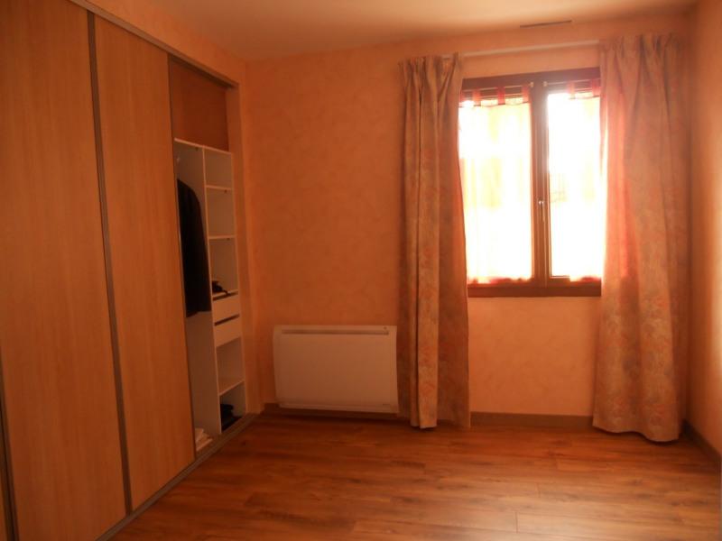 Sale house / villa Falaise 169900€ - Picture 4