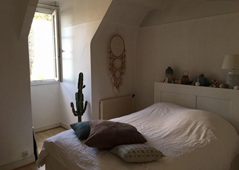 Verkoop  appartement St lo 98500€ - Foto 2