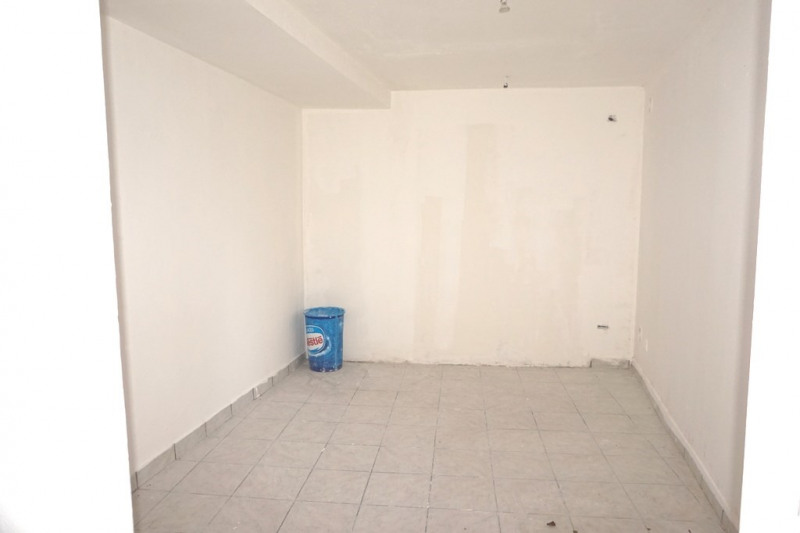 Vente maison / villa Marseille 16ème 150 000€ - Photo 10