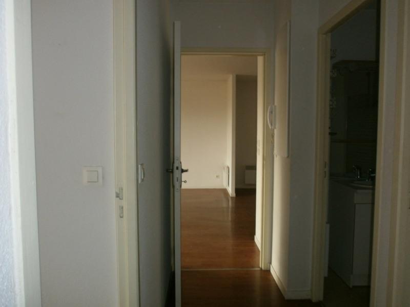 Sale apartment Gujan mestras 212000€ - Picture 5