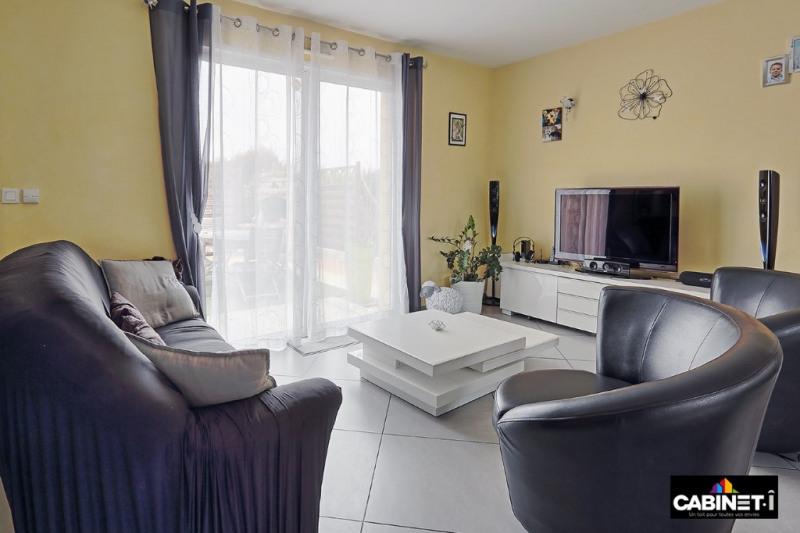 Vente maison / villa Notre dame des landes 248900€ - Photo 4