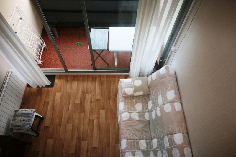 Sale apartment Saint georges de didonne 97200€ - Picture 7
