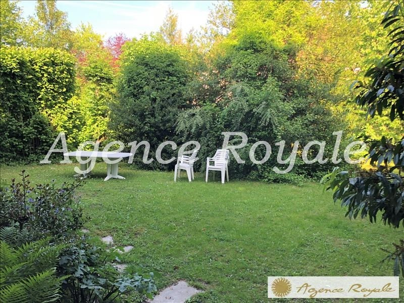 Vente maison / villa St germain en laye 630 000€ - Photo 2