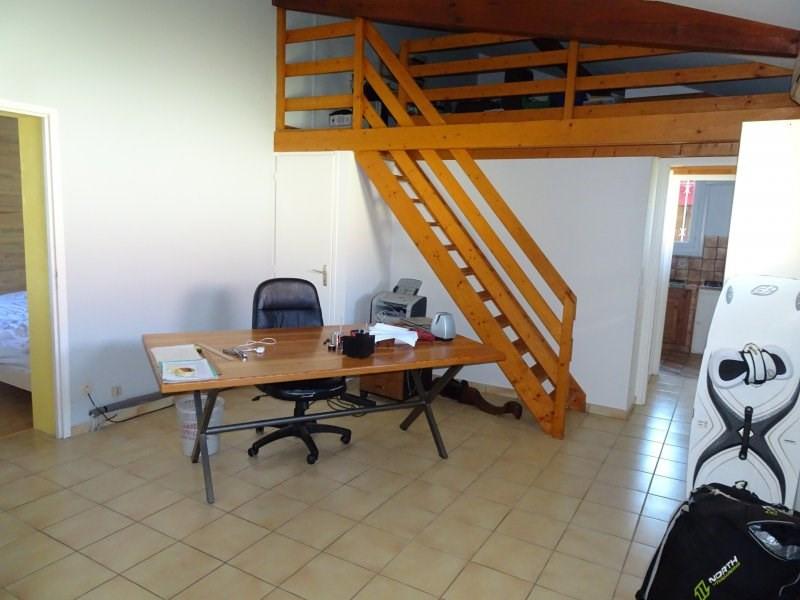 Vente de prestige maison / villa Labenne 689000€ - Photo 7