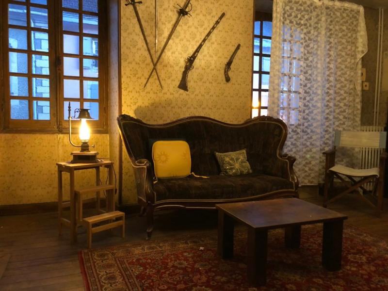 Investment property house / villa Mauleon licharre 175000€ - Picture 3
