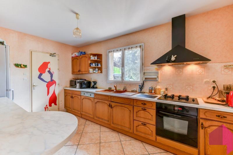 Venta  casa Castanet-tolosan 399000€ - Fotografía 4