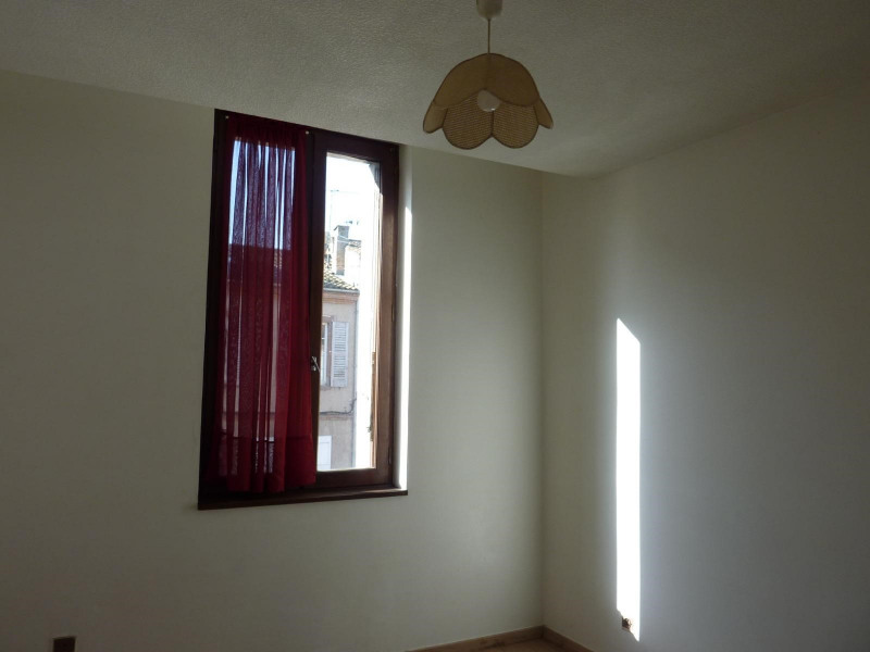 Location appartement Albi 410€ CC - Photo 4