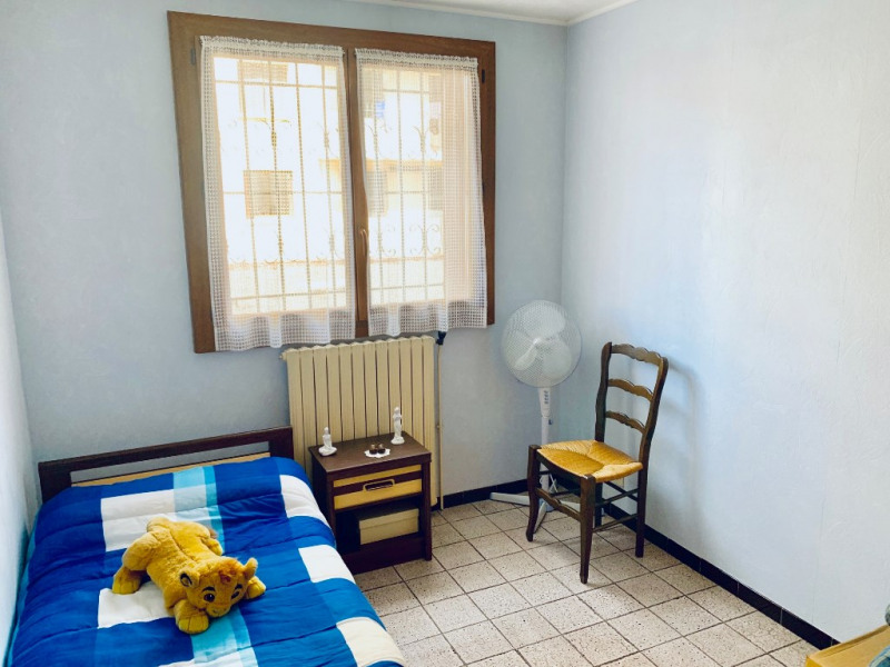 Investment property apartment Marseille 79 000€ - Picture 4