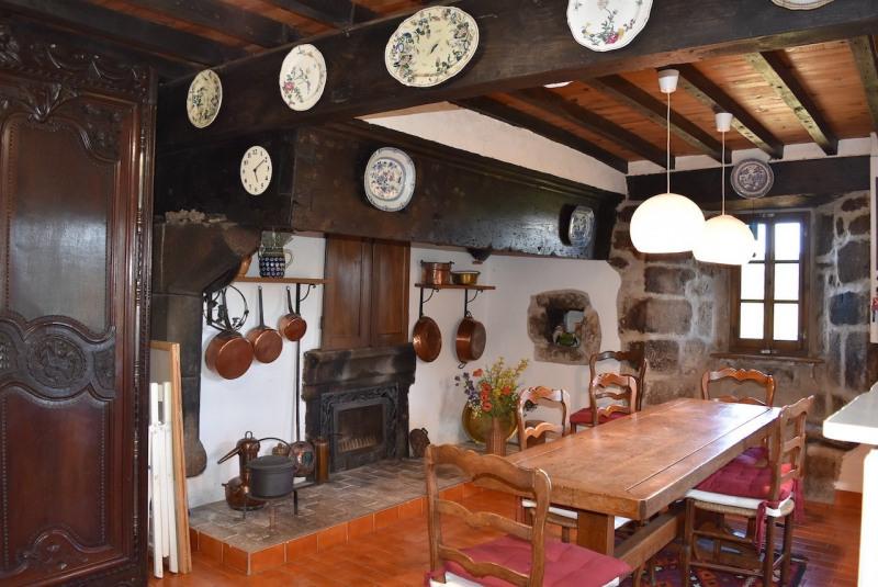 Vente maison / villa St julien labrousse 335000€ - Photo 5