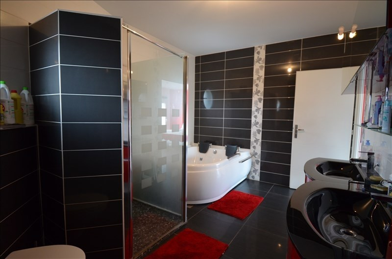 Vente de prestige maison / villa Francheville 995000€ - Photo 9