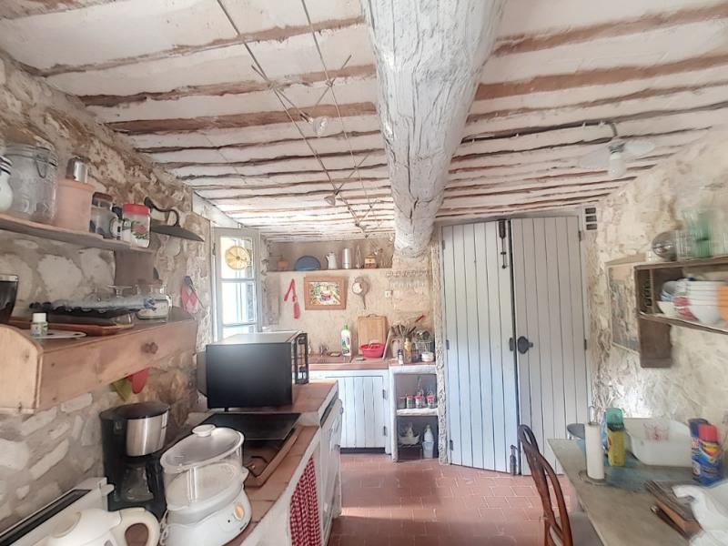 Vente maison / villa St didier 299250€ - Photo 3