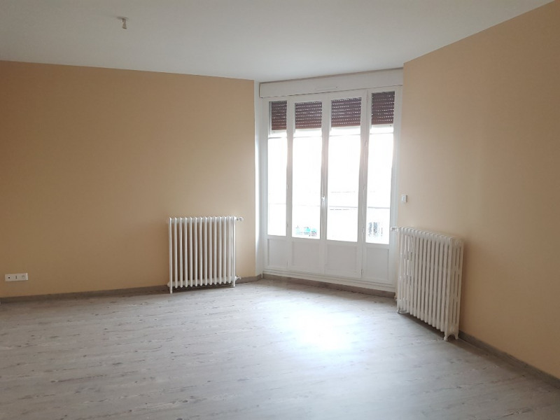 Sale building Montargis 374 700€ - Picture 10