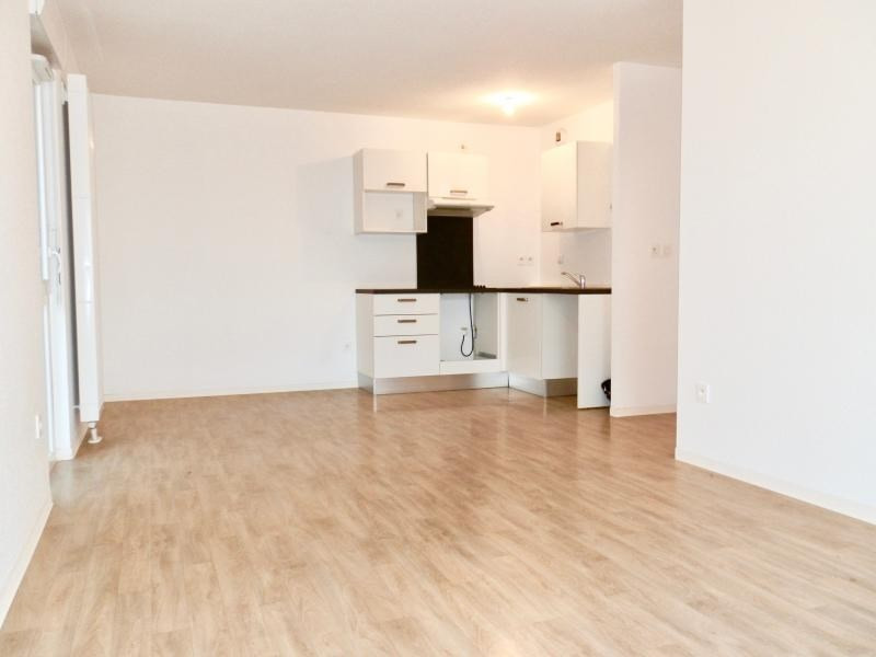 Vente appartement Lingolsheim 169 000€ - Photo 4