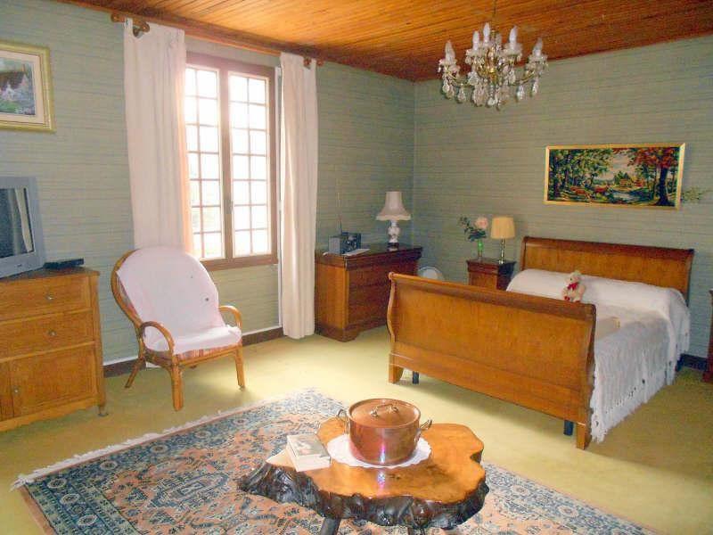 Vente maison / villa Luxe 390000€ - Photo 5