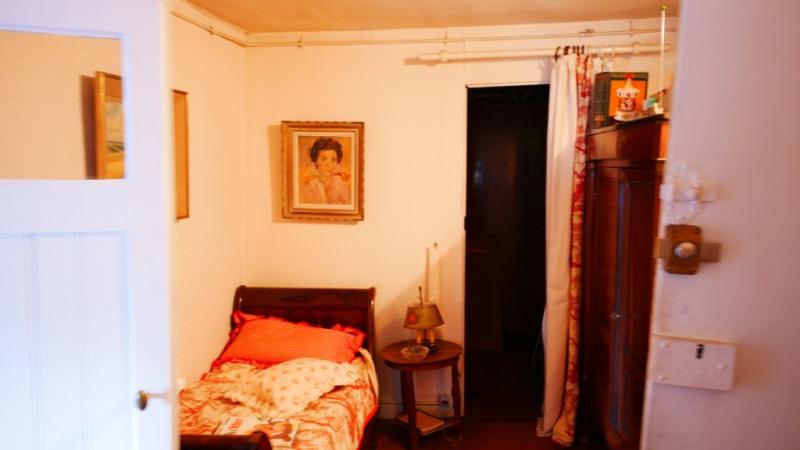 Vente appartement Limoges 86500€ - Photo 3