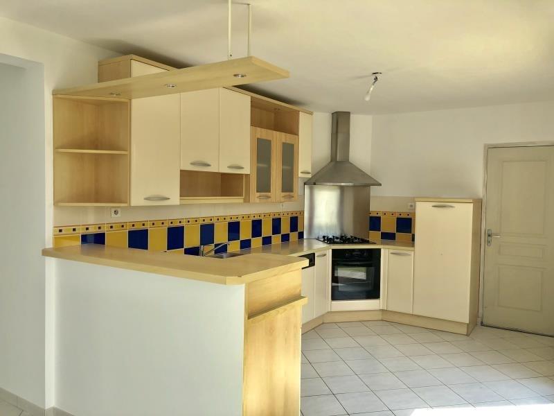 Vente maison / villa Vitre 214225€ - Photo 4