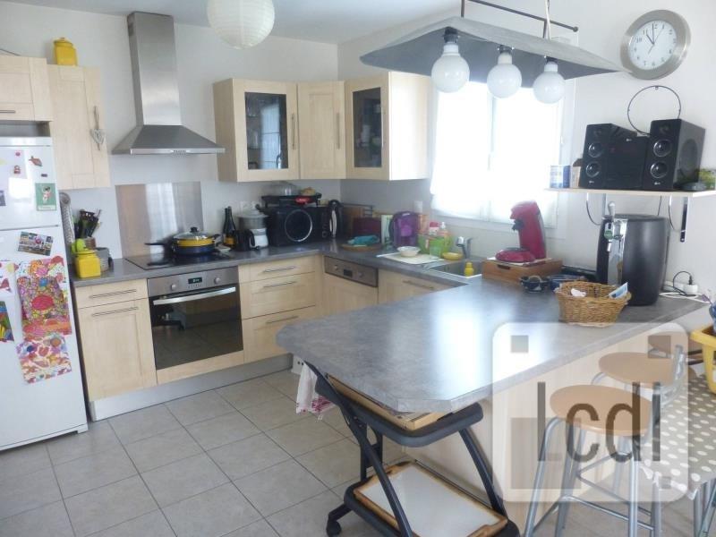 Vente maison / villa Montélimar 260000€ - Photo 3