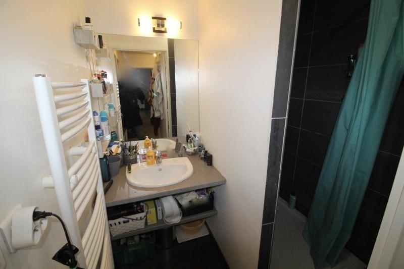 Location appartement Escalquens 690€ CC - Photo 3