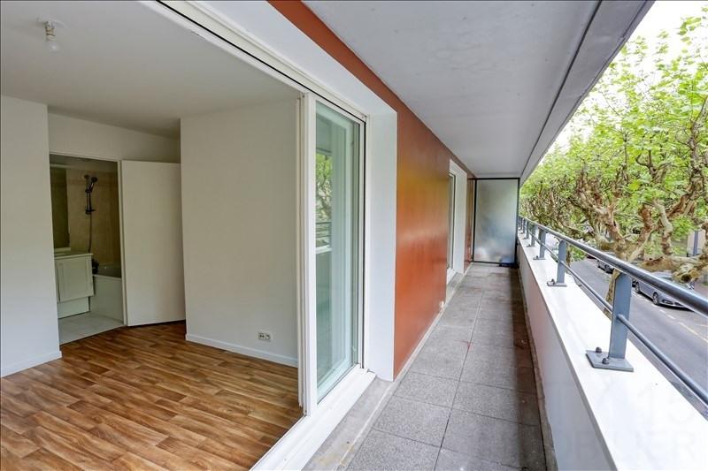 Produit d'investissement appartement Montreuil 294000€ - Photo 2