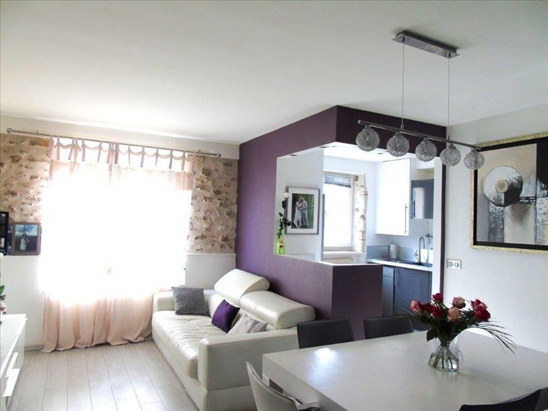 Vendita casa Feucherolles 305000€ - Fotografia 2