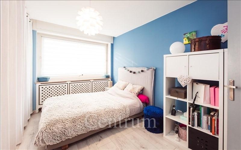 Vente appartement Metz 329000€ - Photo 12