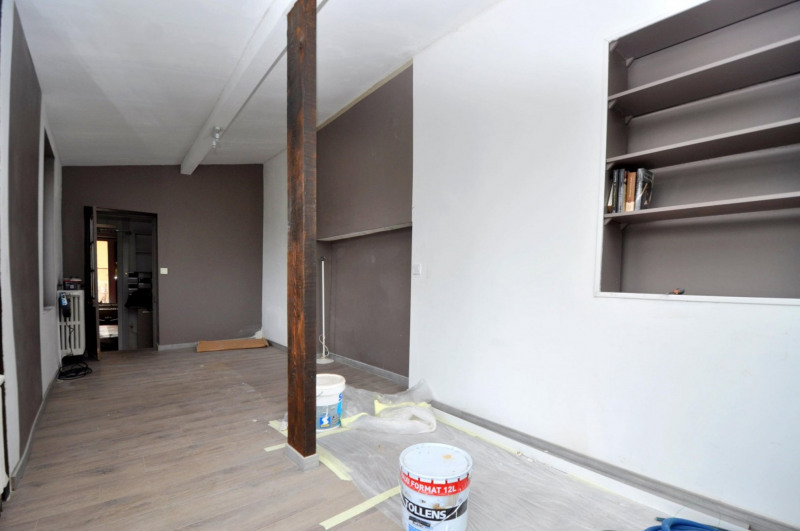 Vente appartement Orsay 189000€ - Photo 7