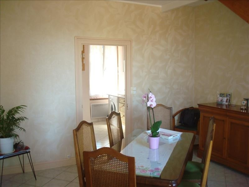 Sale house / villa Nevers 85 000€ - Picture 4