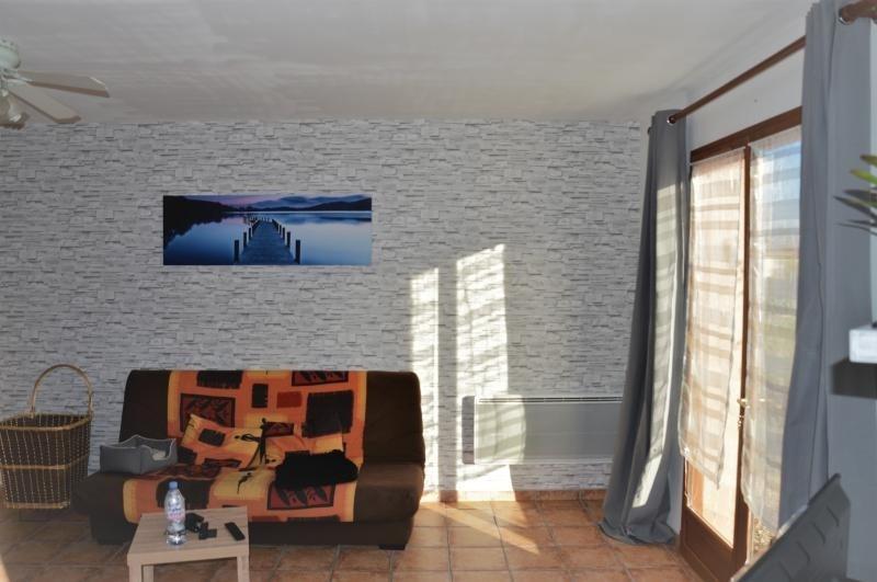 Vente maison / villa Janailhac 148000€ - Photo 6