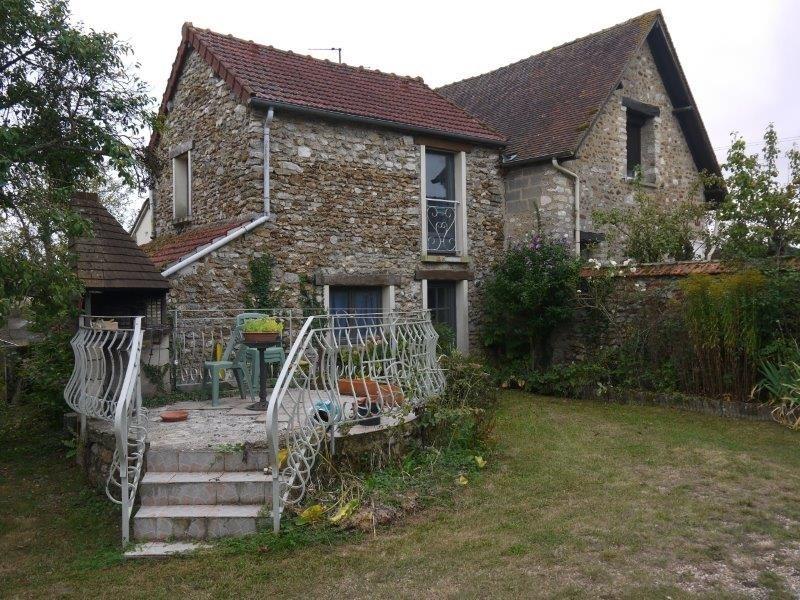 Vendita casa Lommoye 288000€ - Fotografia 4
