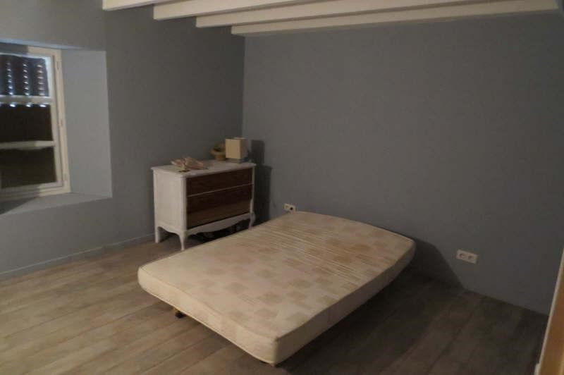 Vente maison / villa Cosne cours sur loire 103000€ - Photo 4