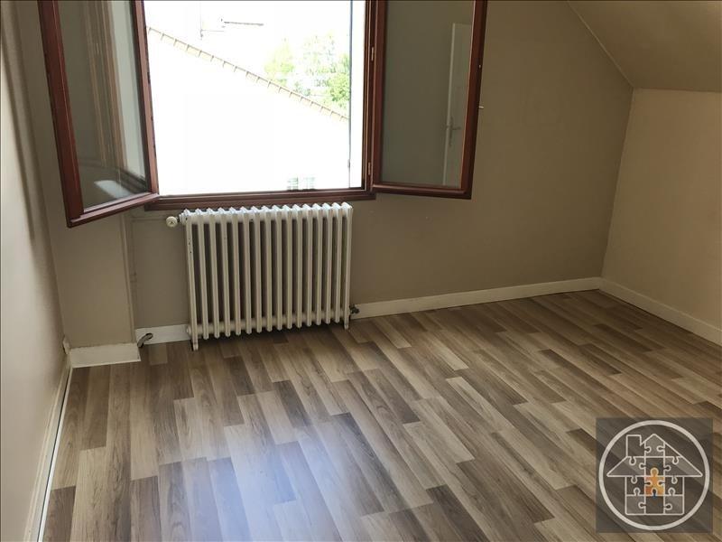 Sale house / villa Compiegne 218000€ - Picture 3