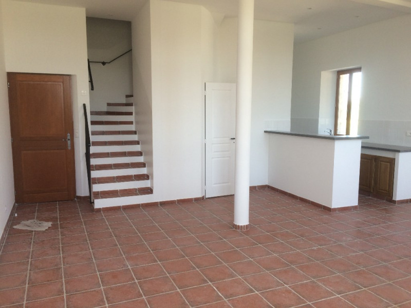 Location appartement Aix en provence 1 307€ CC - Photo 3