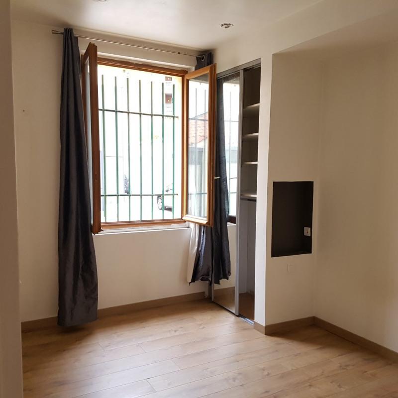 Rental apartment Aix-en-provence 850€ CC - Picture 5