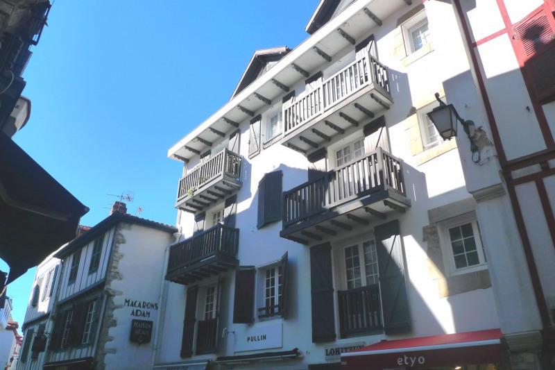 Sale apartment Saint-jean-de-luz 495000€ - Picture 4