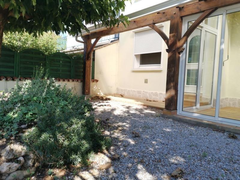 Sale house / villa Castres 150000€ - Picture 1