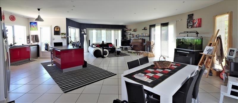 Vendita casa Albi 335000€ - Fotografia 2
