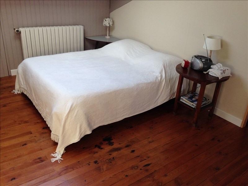 Vente appartement Quincy voisins 226000€ - Photo 7