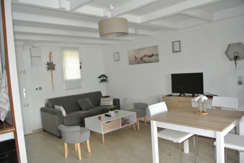 Produit d'investissement appartement Casaglione 199900€ - Photo 2