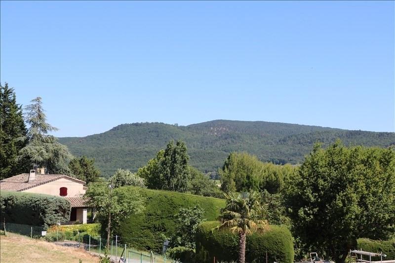 Sale house / villa Proche montelimar 390000€ - Picture 1