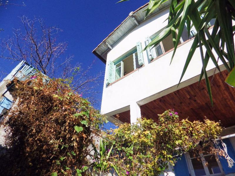 Vente maison / villa Colomars 375000€ - Photo 4