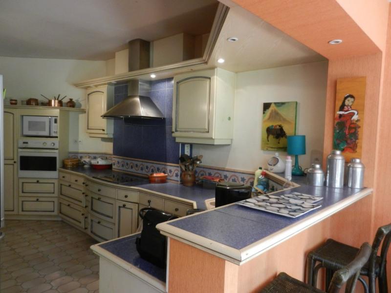 Vente maison / villa Le mans 399630€ - Photo 7