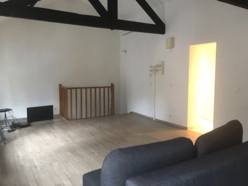 Vente appartement Lille 161500€ - Photo 4