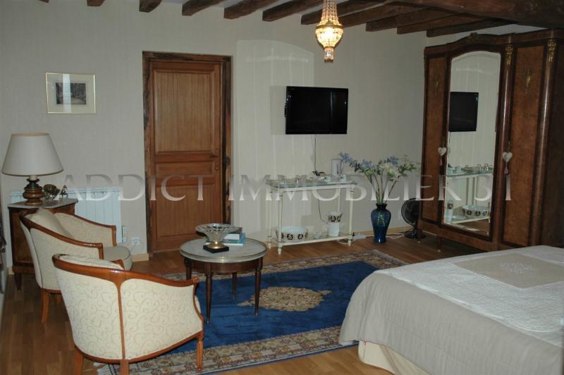 Vente de prestige maison / villa Puylaurens 605000€ - Photo 16