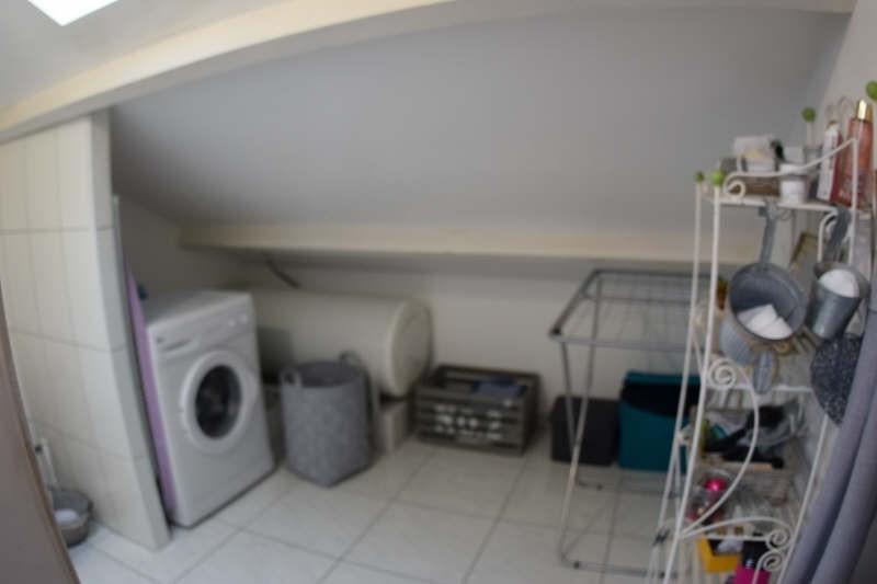 Rental apartment Limoges 530€ CC - Picture 9