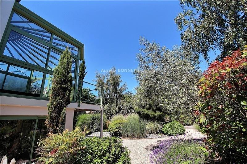Vente de prestige maison / villa Tourgeville 794000€ - Photo 2