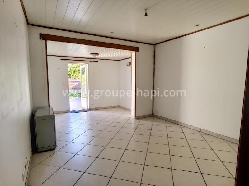 Venta  casa Monchy-saint-éloi 145000€ - Fotografía 4