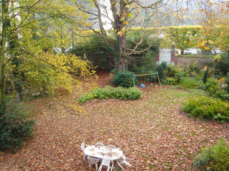 Sale house / villa Les andelys 399000€ - Picture 9