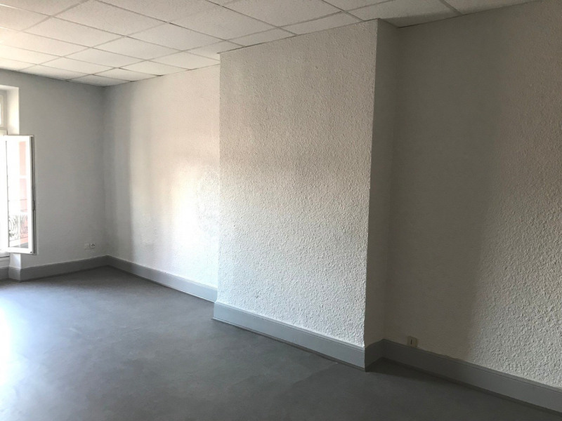 Location appartement Romans-sur-isère 435€ CC - Photo 6