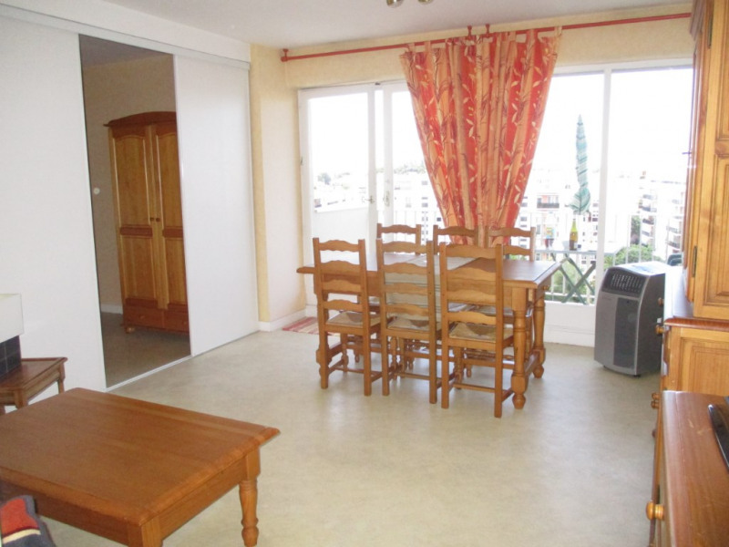 Vente appartement Royan 169 600€ - Photo 2